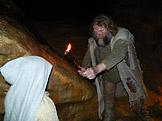 Záhady Toma Wizarda Pěnězokazci z Koněprus