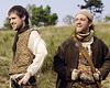 Robin Hood Hodláte se s tím smířit?