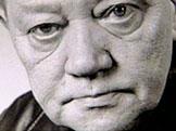 17.���jen�1920 � *�Rudolf Hru��nsk� (��13.�4.�1994)