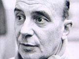 Kamil Lhot�k