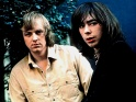 Tim Rice & Andrew Lloyd Webber, zač. 70. let